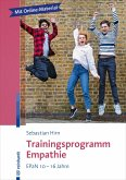 Trainingsprogramm Empathie (eBook, PDF)