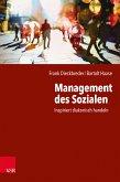 Management des Sozialen (eBook, PDF)