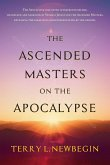 The Ascended Masters on the Apocalypse