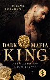 Dark Mafia King