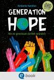 Generation Hope (eBook, ePUB)
