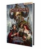 Pathfinder 2 - Zeitalter dVO: Legenden