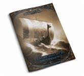 Glaube, Macht und Heldenmut - Die Gestade des Gottwals