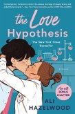 The Love Hypothesis (eBook, ePUB)