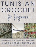 Tunisian Crochet for Beginners