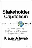 Stakeholder Capitalism (eBook, ePUB)
