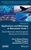 Applications and Metrology at Nanometer Scale 1 (eBook, PDF)