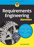 Requirements Engineering für Dummies (eBook, ePUB)