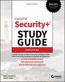 CompTIA Security+ Study Guide (eBook, ePUB)
