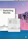 Switching Worlds