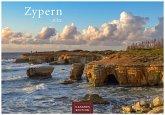 Zypern 2022 - Format L