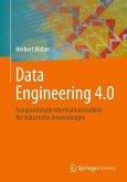 Data Engineering 4.0