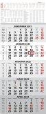 5-Monatskalender 2022