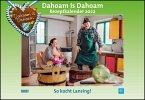 Dahoam is Dahoam 2022