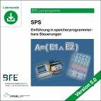 SPS Einführung in speicherprogrammierbare Steuerungen