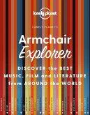Armchair Explorer 1