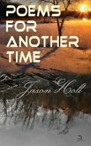 Poems for Another Time