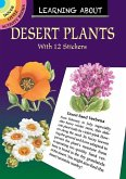 Learning about Desert Plants