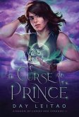 The Curse and the Prince