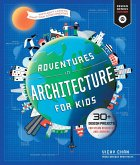 Adventures in Architecture for Kids