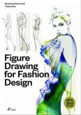 Figure Drawing for Fashion Design, Vol. 1