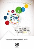 The Least Developed Countries Report 2020: Productive Capacities for the New Decade