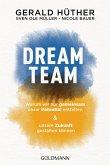 Dream-Team (eBook, ePUB)