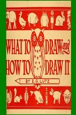 What to Draw and How to Draw It (eBook, ePUB)