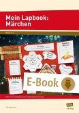 Mein Lapbook: Märchen (eBook, PDF)