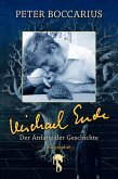 Michael Ende (eBook, ePUB)