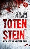 Totenstein (eBook, ePUB)