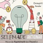 Selfmade-Aktionär (MP3-Download)
