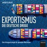Exportismus (MP3-Download)