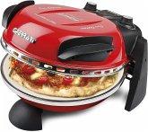 G3 Ferrari Pizza Express Delizia Pizza Maker rot (G1000602)