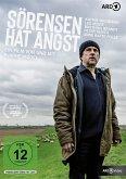 Sörensen hat Angst - Ein Film von und mit Bjarne Mädel