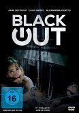 Blackout - Terror im Dunkeln