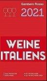 Weine Italiens 2021