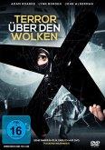 Terror über den Wolken, 1 DVD