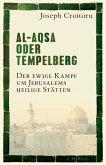 Al-Aqsa oder Tempelberg (eBook, ePUB)