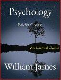 Psychology (eBook, ePUB)