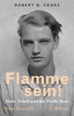 Flamme sein! (eBook, PDF)
