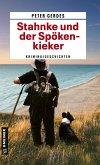 Stahnke und der Spökenkieker (eBook, PDF)