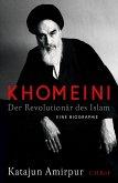 Khomeini (eBook, PDF)