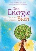 Dein Energie-Buch (eBook, ePUB)