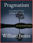 Pragmatism (eBook, ePUB)
