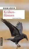 Krähenflüstern (eBook, PDF)