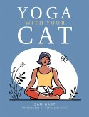 Yoga With Your Cat (eBook, ePUB)