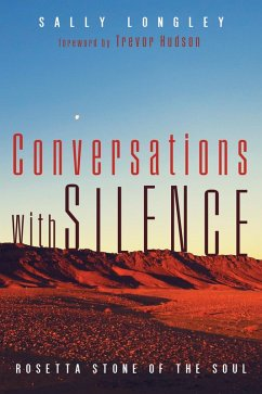 Conversations with Silence (eBook, ePUB)