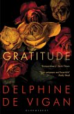 Gratitude (eBook, ePUB)
