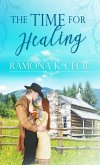 Time for Healing (eBook, ePUB)